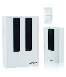 Havells Electrical - Buy Havells Electrical Online at Best Prices on