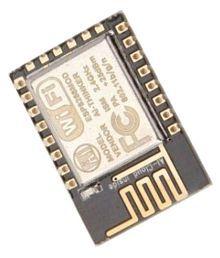Digi Connect Computer Accessories - Buy Digi Connect