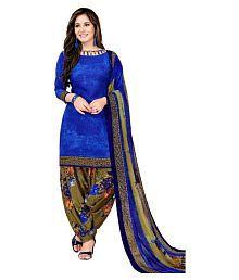 7de522bad4 Hotai World Grey Chiffon Dress Material. Rs. 1,899 Rs. 499. 74% Off. Quick  View