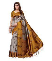 d4fb4ed8b1 Silk Saree: Buy Silk Saree, Pure Silk Saree Online in India at Low ...