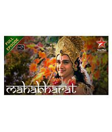 KMRH TV Shows: Buy KMRH TV Shows Online at Best Prices on Snapdeal