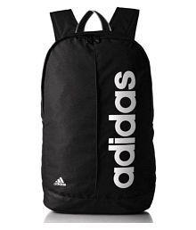443920f01a0 Adidas School Bags & Supplies - Buy Adidas School Bags & Supplies ...
