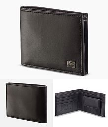 a4a7065ca5 Wallets UpTo 85% OFF: Wallets for Men Online at Best Prices in India ...