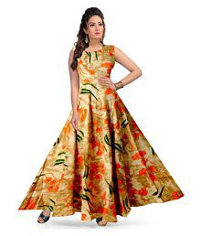 5a9f00e6a3d6 Women Dresses UpTo 80% OFF: Women Dresses Online at Best Prices ...