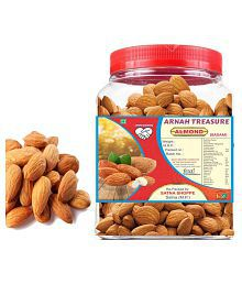 Dry Fruit Gift Boxes: Buy Dry Fruit Gift Boxes Online at Best Prices