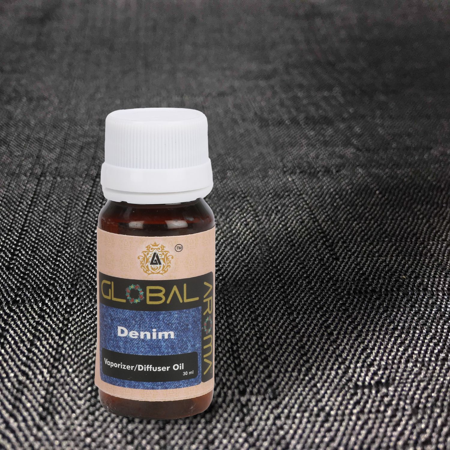 GLOBAL AROMA Aroma Oils   Pack of 1