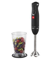 Cello Blend-N-Mix BNM-700A 400 Watt Hand Blender