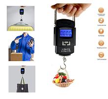Weighing Machine UpTo 77% OFF: Weighing Scale Online at
