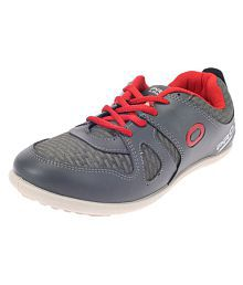 0f1dba445ccb Khadim's Casual Shoes: Buy Khadim's Casual Shoes Online at Best ...