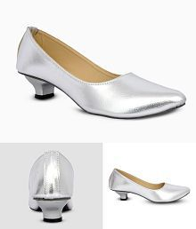 6e73a020f221a Ballerinas: Buy Ballerina Shoes for Women Online at Best Prices in ...