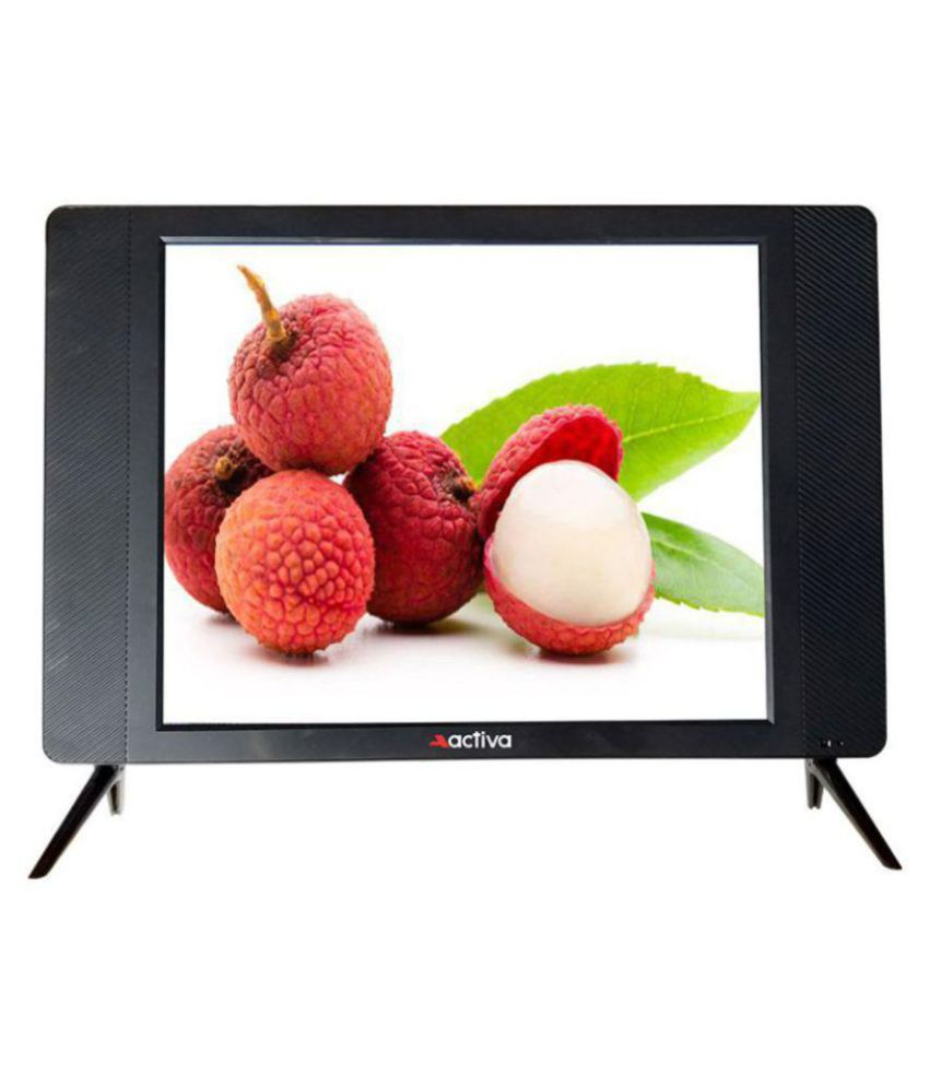 Activa ACT-19 48 cm ( 19 ) Full HD (FHD) LED Television
