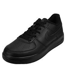 df1190a650afa Nike Shoes Price UpTo 80%: Buy Nike Shoes Online on Snapdeal