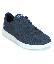 0585987c6c Skechers Sports Shoes: Buy Skechers Men's Athletic Shoes Online in ...