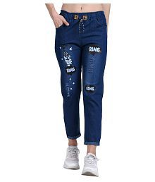 7131010c38d Jeans, Jeggings & Tights For Women: Buy Ladies Jeans, Jeggings ...
