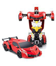 32cc6b1169c5b Kids Toys and Games Upto 90% OFF: Baby Toys, Games For Kids Online ...