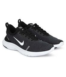 best sneakers d9ff4 78ee6 Nike Shoes Price UpTo 80%: Buy Nike Shoes Online on Snapdeal
