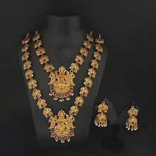 d7b0a62ac0a5e Jewellery: Buy Jewellery Online at Best Prices UpTo 50% OFF on Snapdeal