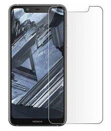 Nokia Mobiles Screen Guards: Buy Nokia Mobiles Screen Guards Online