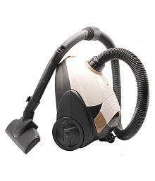 Lifelong LLVC18 Floor Cleaner Vacuum Cleaner