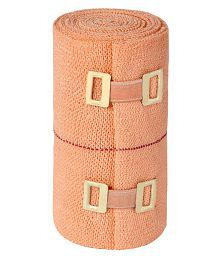 Bandages & Tapes: Buy Bandages & Tapes Online at Best Prices in
