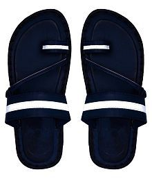 f12873ed3 Mens Slipper: Buy Mens Slippers & Flip Flops Upto 70% OFF Online in ...