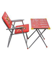 Kids Furniture: Buy Kids Furniture, Baby Furniture Online at