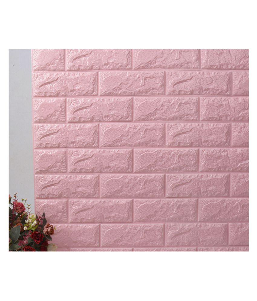 COLOGO 1PC Light Pink color SDL626253143 1 d4d2c