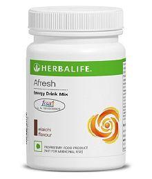 Herbalife Nutrition & Supplements - Buy Herbalife Nutrition