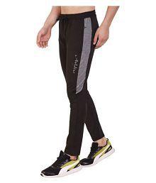 e32d807a757e3 Mens Sportswear UpTo 80% OFF: Sportswear for Men Online at Best ...
