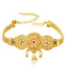 1b23618a4992b Sukkhi Jewellery Accessories: Buy Sukkhi Jewellery Accessories ...