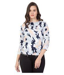 d3c3ed490c5 Tops for Women: Buy Tops, Designer Tops and Tunics Online for Women ...