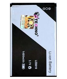 Lava Mobile Batteries: Buy Lava Mobile Batteries Online At Low