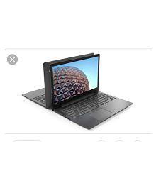 Lenovo Laptops: Buy Lenovo Laptops Online at Low Prices in India