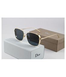 Upto Menamp; Sunglasses 90OffOnline For WomenSnapdeal 0OPknw8