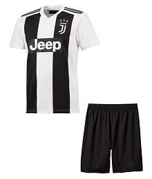 sports shoes 68df1 d5c3a Football Wearables | Football Jersey: Buy Football Socks ...