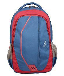 Skybags Backpacks: Buy Skybags Backpacks Online at Best