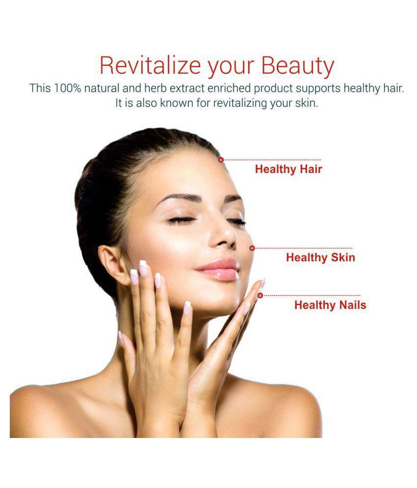 Hair Treatment For Hair Regain,Control Hair Fall,Hair Loss ...