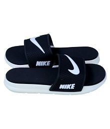 pretty nice 2cf28 0b8f4 Nike Slippers & Flip Flops for Men - Buy Online @ Best Price ...