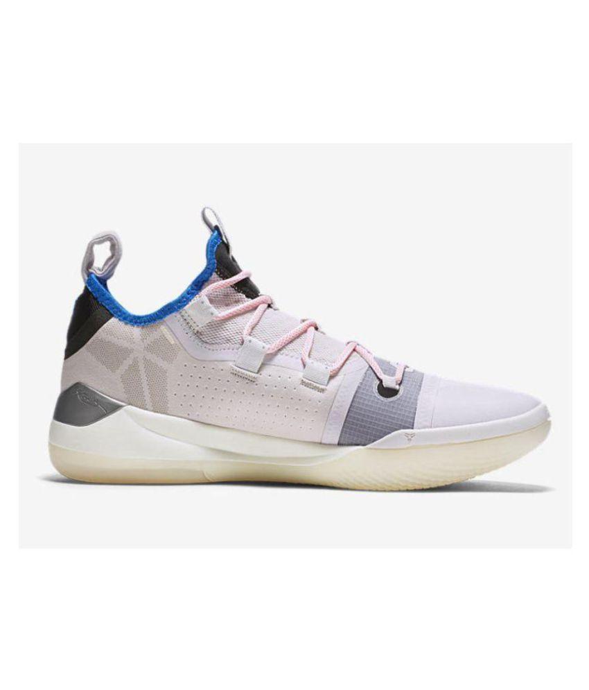new styles 1a010 e4f61 Nike KOBE AD 2019