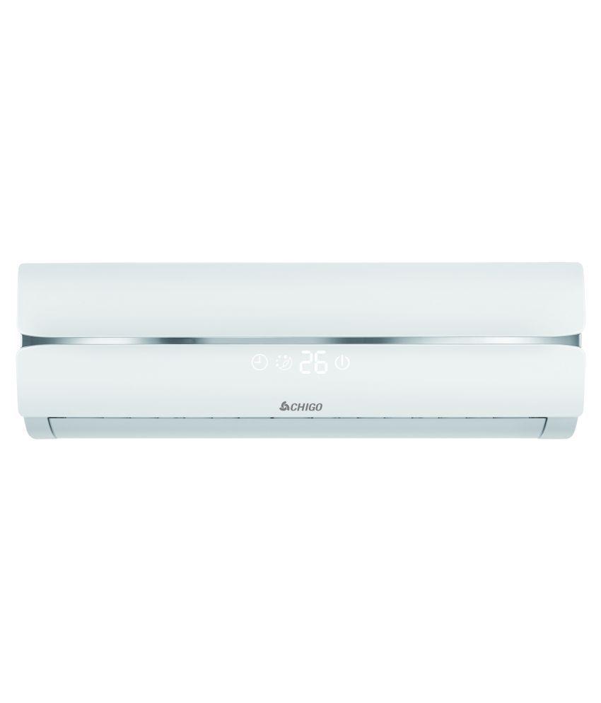CHIGO 1.5 Ton Inverter CIS-18INV-P141 Split Air Conditioner