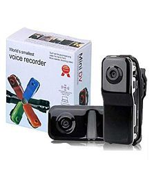 CCTV Cameras: Buy Spy Cameras, CCTV Camera 15% - 60% OFF on