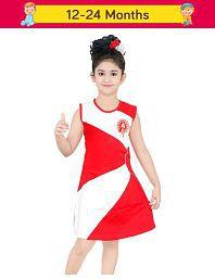 201a96dbfdd4b Girls Clothing Upto 80% OFF: Buy Girls Clothing Ages 2-8 Yrs. Online ...