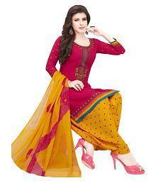Salwar Suits - Latest Designer Suits, Salwar Kameez