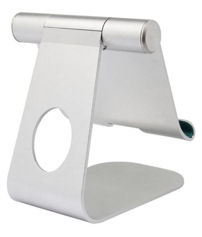 Electo Mania Others Tablet Stands