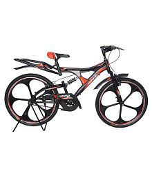 Cycle: Cycles/Bicycles (साइकिल), Buy Bicycle Online at