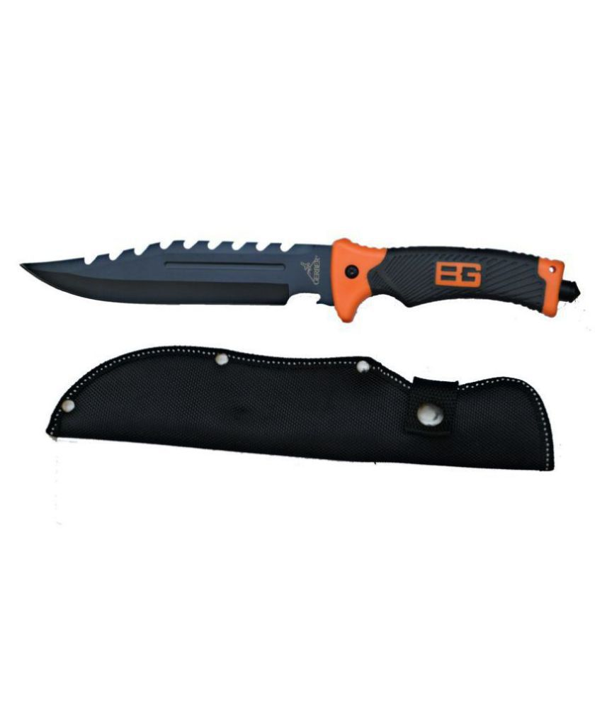 Columbian Product High Quality Knife