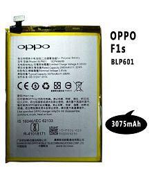 Oppo Mobiles Batteries: Buy Oppo Mobiles Batteries Online At