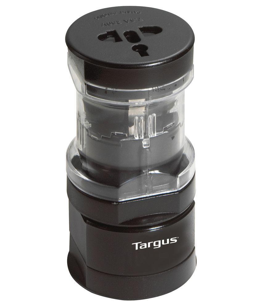 Targus Multi Plug