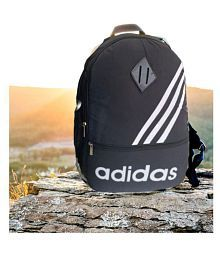 Backpacks Upto 80% OFF- Buy Backpacks for Men & Girls Online