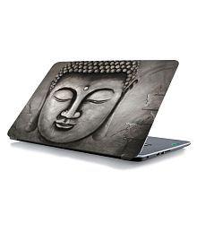 Laptop Skins: Buy Laptop Skins, Skin Stickers Online at Best